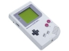 icone game-boy