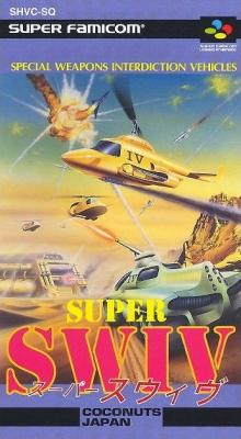 super SWIV_front
