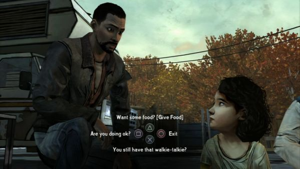 the-walking-dead-playstation-3-ps3-03