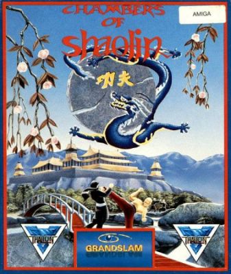 chambers of shaolin_front