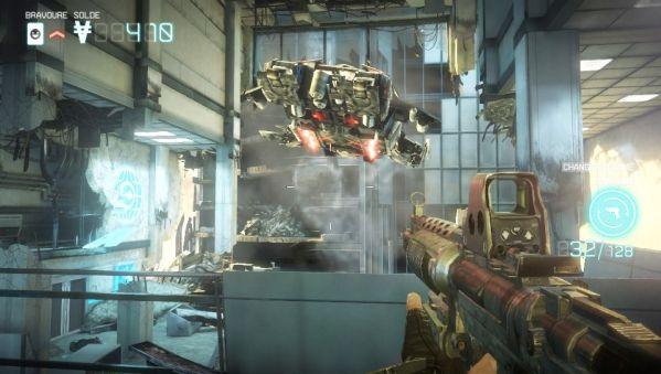 killzone-mercenary-playstation-vita-05