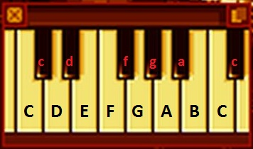 fascination soluce piano 01