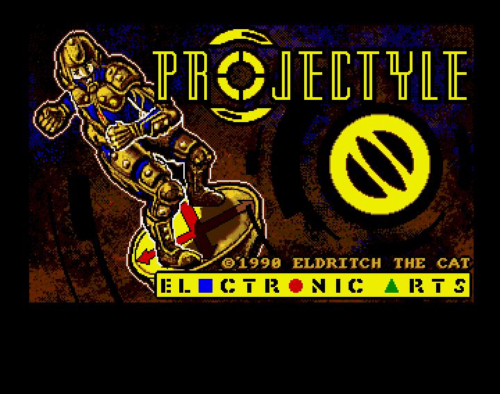 Projectyle_001