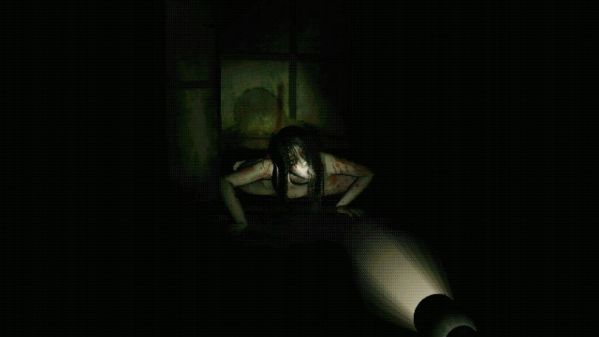 the-grudge-wii-012