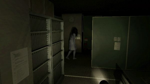 the-grudge-wii-036