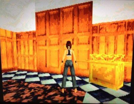 tomb raider photo 2
