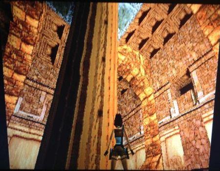 tomb raider ps1 04