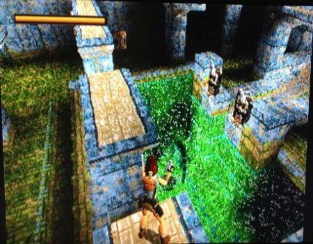 tomb raider ps1 08