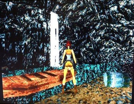 tomb raider ps1 15