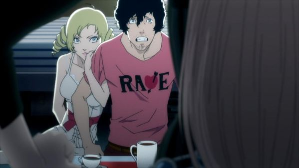 catherine-playstation-3-ps3-1308728621-191-1024x576
