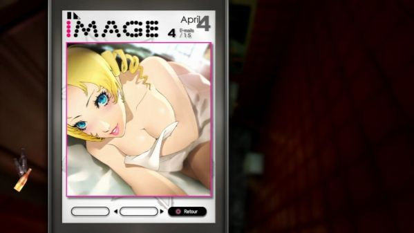 catherine-playstation-3-ps3-1327687640-218-1024x576