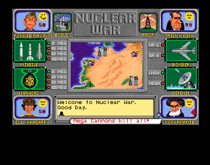Nuclear_War_Disk_2_of_2_003