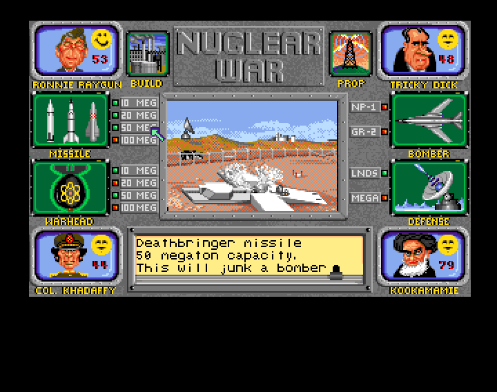 Nuclear_War_Disk_2_of_2_007