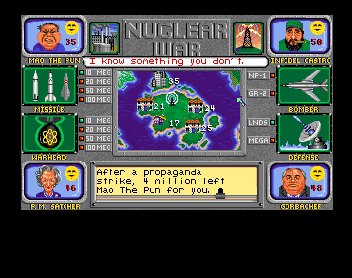 Nuclear_War_Disk_2_of_2_014