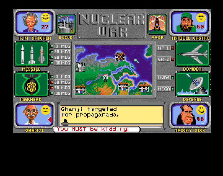Nuclear_War_Disk_2_of_2_021
