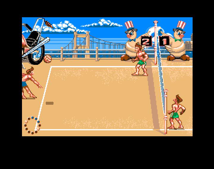Beach Volley_015