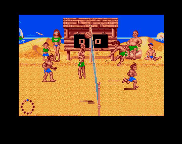 Beach Volley_018