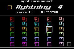 dotstream-gameboy-advance-gba-1323696051-001