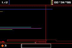 dotstream-gameboy-advance-gba-1323696051-002