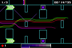 dotstream-gameboy-advance-gba-1323696051-003