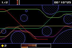 dotstream-gameboy-advance-gba-1323696051-011