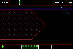 dotstream-gameboy-advance-gba-1323696051-014