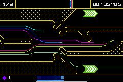 dotstream-gameboy-advance-gba-1323696051-020