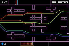 dotstream-gameboy-advance-gba-1323696051-022