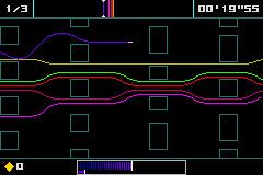 dotstream-gameboy-advance-gba-1323696051-024