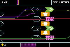 dotstream-gameboy-advance-gba-1323696051-027
