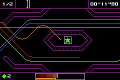 dotstream-gameboy-advance-gba-1323696051-032
