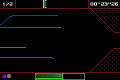 dotstream-gameboy-advance-gba-1323696051-038