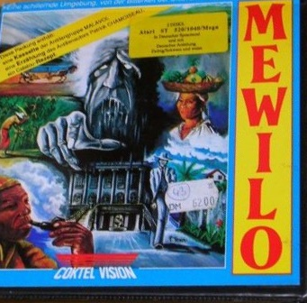 mewilo atari st packaging box boite 01 (2)