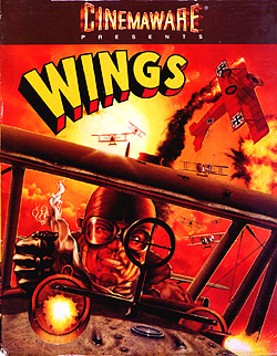 wings_box-cover-amiga_1990-cinemaware