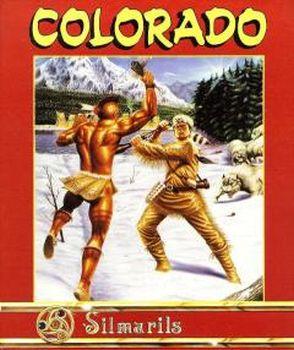Colorado-Amiga