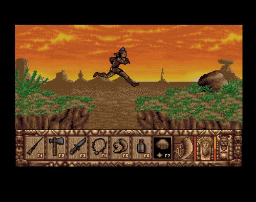 colorado Silmarils Amiga 02