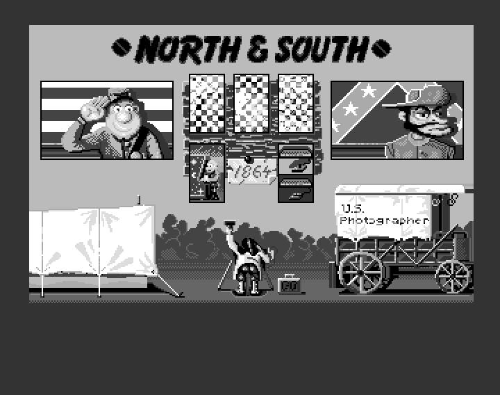 North & South_052