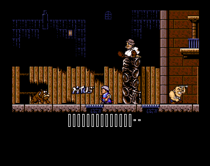 Adventures of Moktar (1991)(Titus)(Fr)[cr FSN][t Supplex]_016