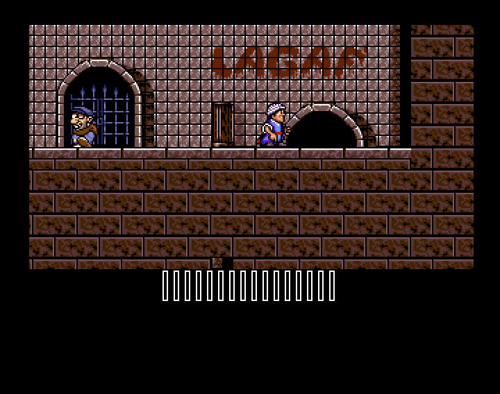 Adventures of Moktar (1991)(Titus)(Fr)[cr FSN][t Supplex]_028