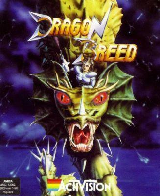dragon breed amiga_front