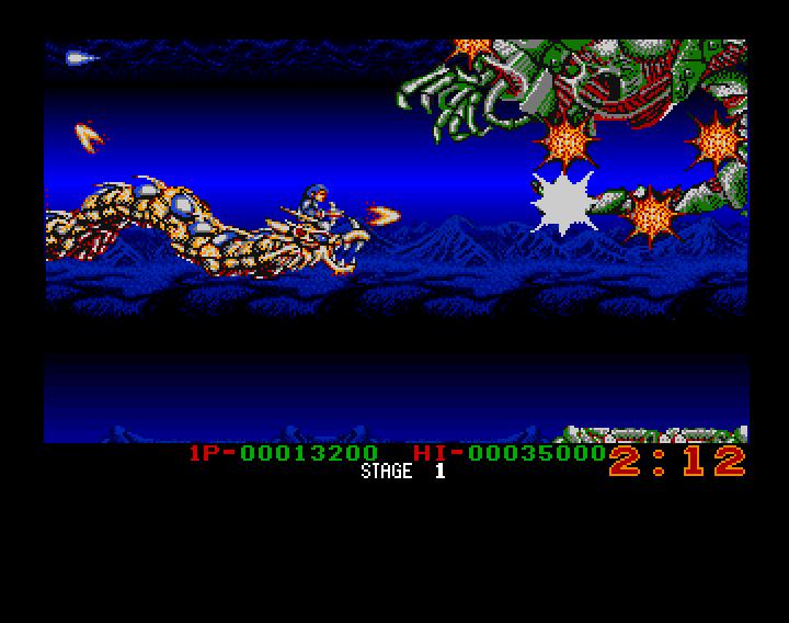 Dragonbr_004