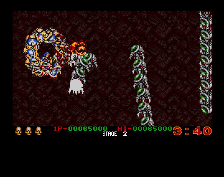 Dragonbr_012