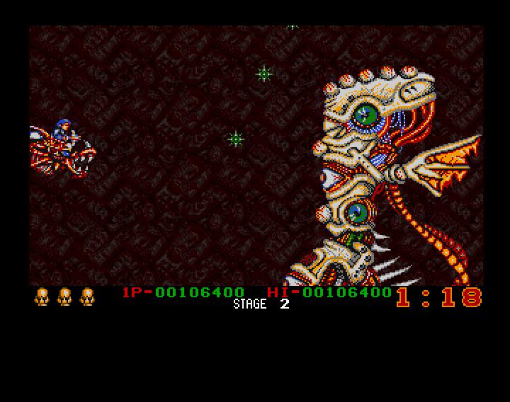 Dragonbr_016