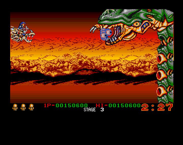 Dragonbr_020