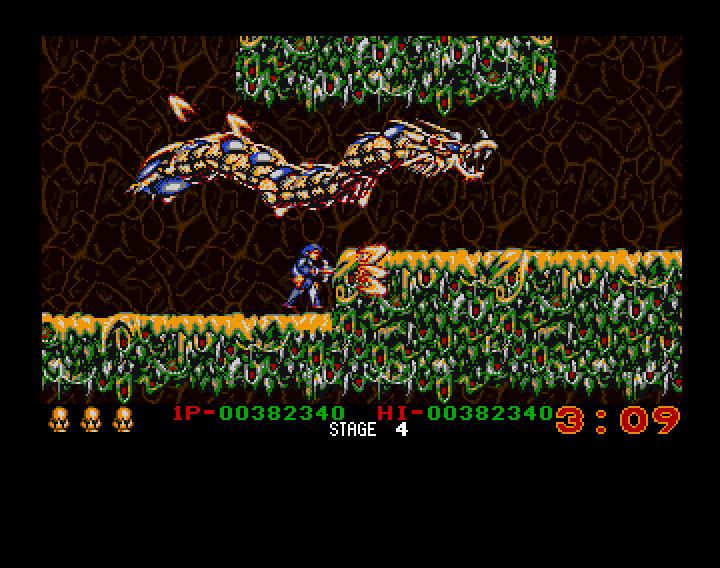 Dragonbr_027