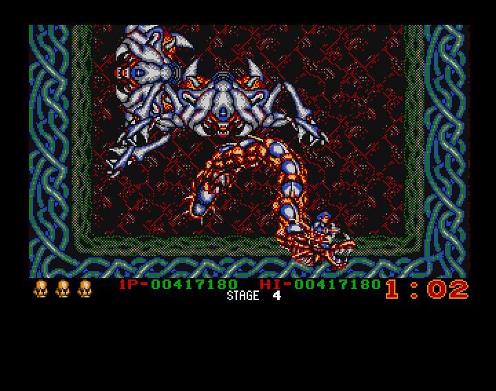 Dragonbr_028