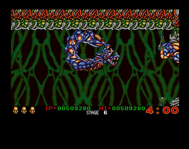 Dragonbr_035