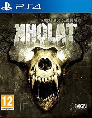 kholat-box-ps4