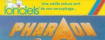 pharaon-solution-amstrad2
