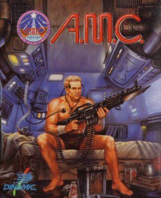 Jeux C.P.C. Amc-amiga_front